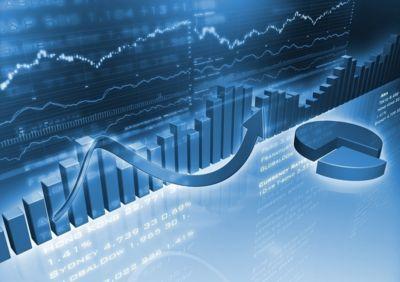 决策分析:鲍威尔讲话冲击市场情绪 黄金短线突遭两波巨量交易、最多下挫超20美元
