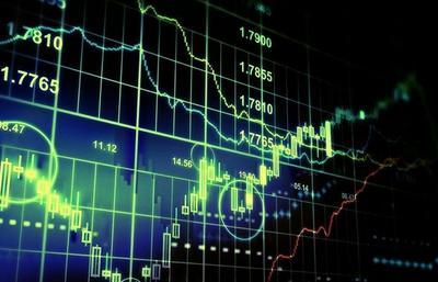 决策分析:美国重磅数据出炉 黄金大跌逼近1760关口 债市风暴持续中