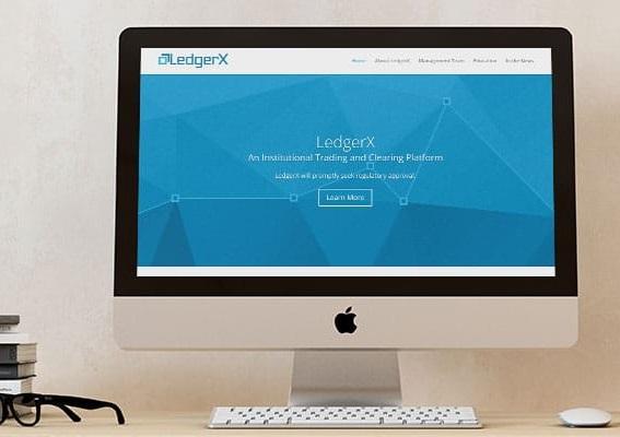 提供比特币衍生品,LedgerX喜获CFTC授权