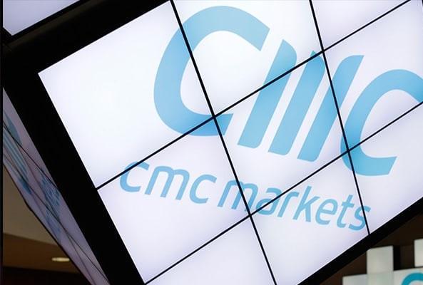 CMC Markets增加3个定制加密指数