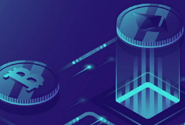 Advanced Markets通过加密CFD提升流动性