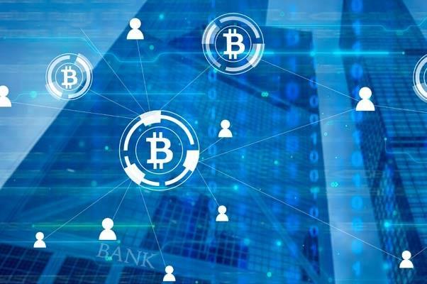 Apex提供访问加密货币投资权限