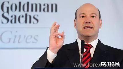 """被人视为""""白痴"""",转行金融狂赚2.85亿美元,并成为政界明星!"""