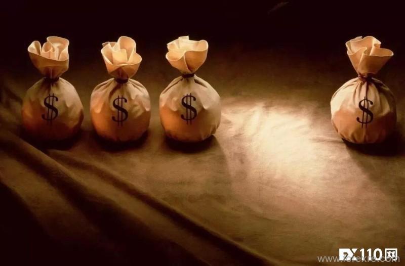 顶尖操盘手的交易精髓:成为赢家要过的几道关!