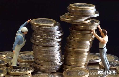 """""""胜率""""与""""盈亏比""""的较量:货币交易中应如何抉择?"""