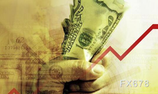 美国3月非农就业人数料强劲增长,未来或每月增加70万