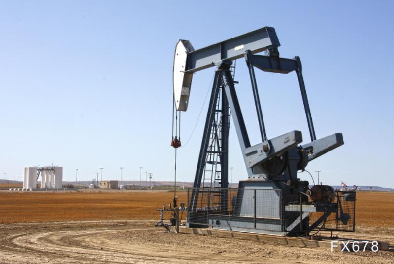 俄罗斯3月凝析油产量增加1.3%,4月将持续提升