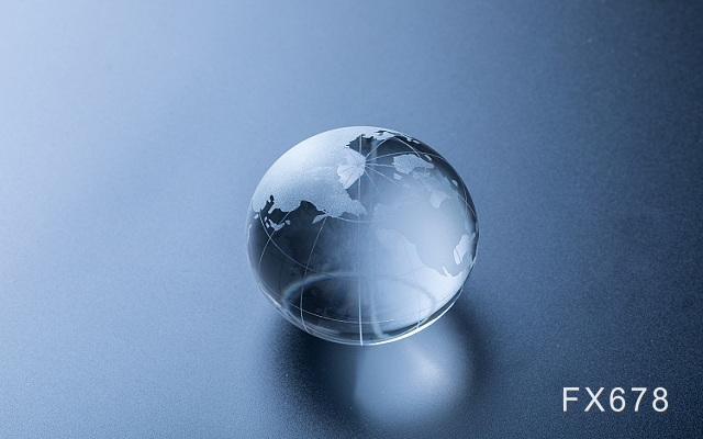 牵一发而动全身,1美元的芯片为何就会让全球经济不淡定?