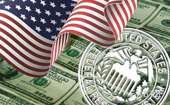 拜登基建新政将靠增税来买单,华尔街是否肯买账正受瞩目