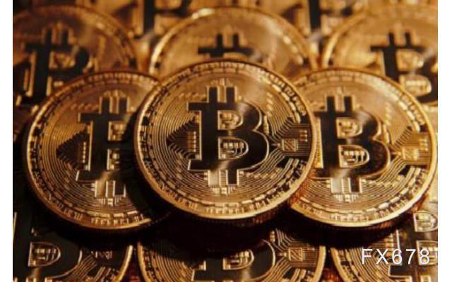 加密货币成美元霸权最大威胁!87天市值翻倍,堪比一个法国