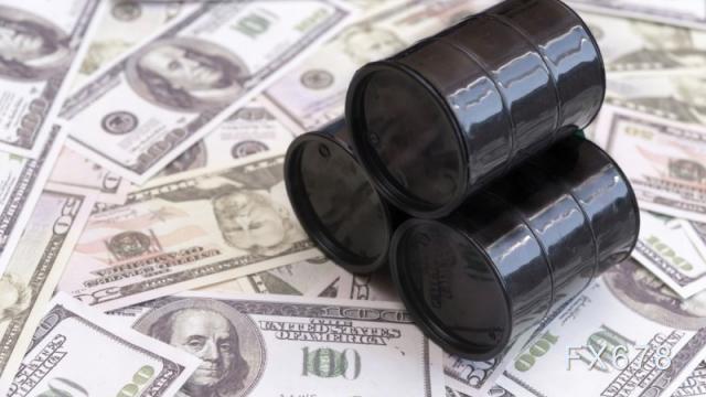 沙特也要推行巨型支出计划,最终或需油价来买单