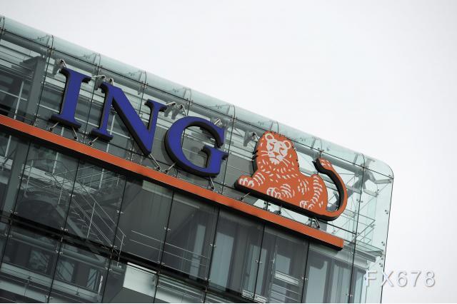 荷兰国际:美指上涨仅为回调,后市或将跌回89