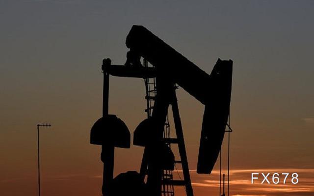 原油周评:全球疫情重燃,周线恢复跌势