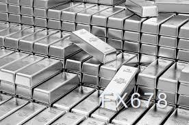 新加坡将建1.5万吨巨型银库,以应对全球白银需求井喷前景