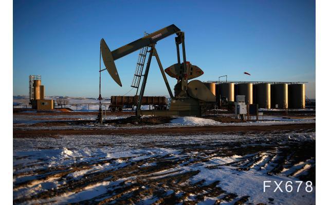 美国页岩油企业承诺年内增收不增产,但这话靠得住吗?