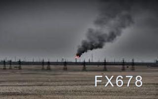尽管存在两方面利好,NYMEX原油仍技术性看跌,支撑位56.67美元