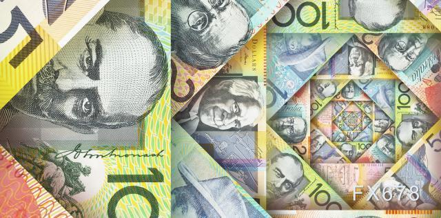 周四就业数据来袭,英镑兑澳元交叉盘或藏良机!