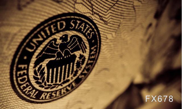 全球美元参考利率面临转负风险,美联储会怎么做?