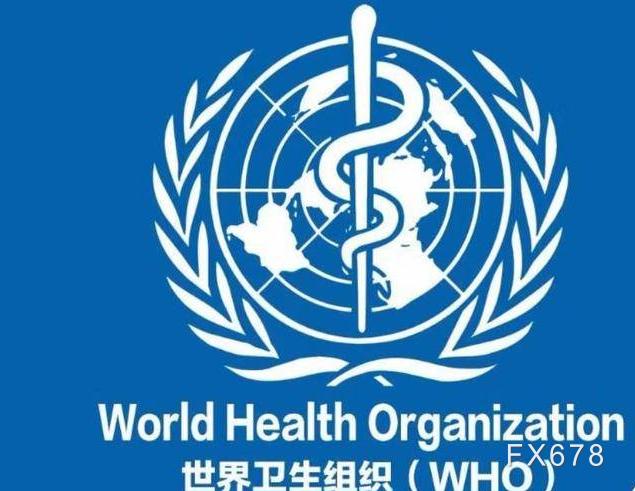 WHO总干事:若公平分配疫苗,全球新冠疫情可在几个月内得到控制