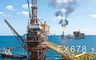 国际油价创逾一个月新高,三大洲供给端利多消息迭出