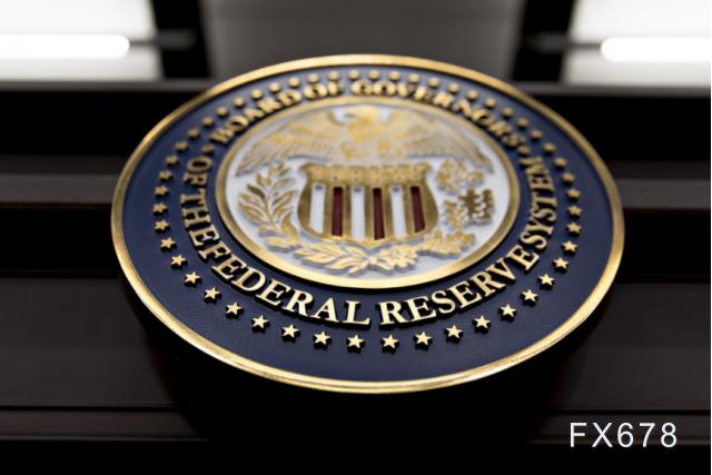 美联储料强调通胀持续上行风险有限,还需关注美国多项重磅数据