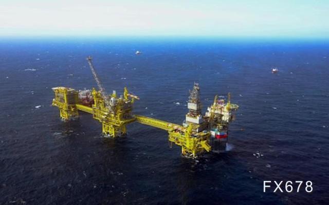 国际油价自六周高位回落,但需求端近期会有新的发力