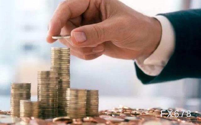 8月18日上海银行间同业拆放利率