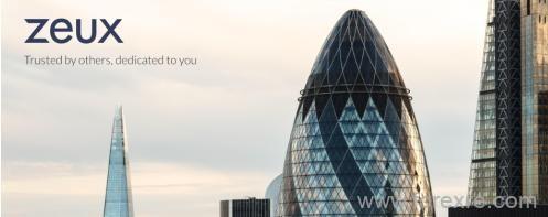 Zeux私人银行服务升级,提供更多贵宾专享服务