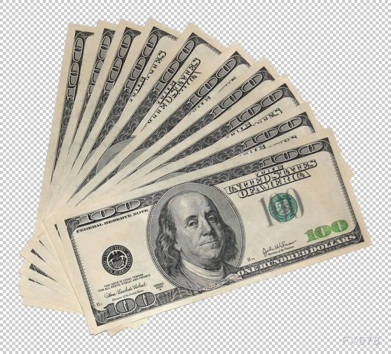 美元指数在谨慎氛围中反弹,但技术面暗示下滑