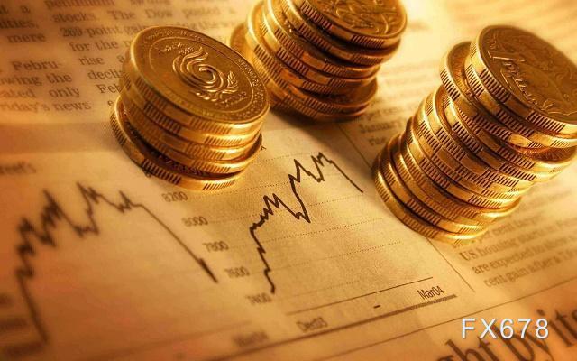 2022年底前美元恐再难寸进,减码竞赛料将主导货币市场