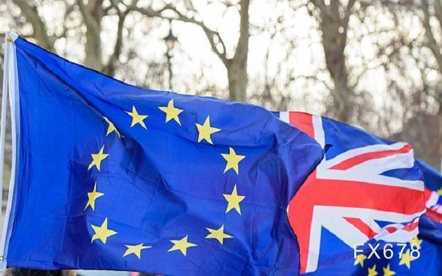欧元兑英镑价格分析:空头仍占据上风,关注0.8420附近支撑